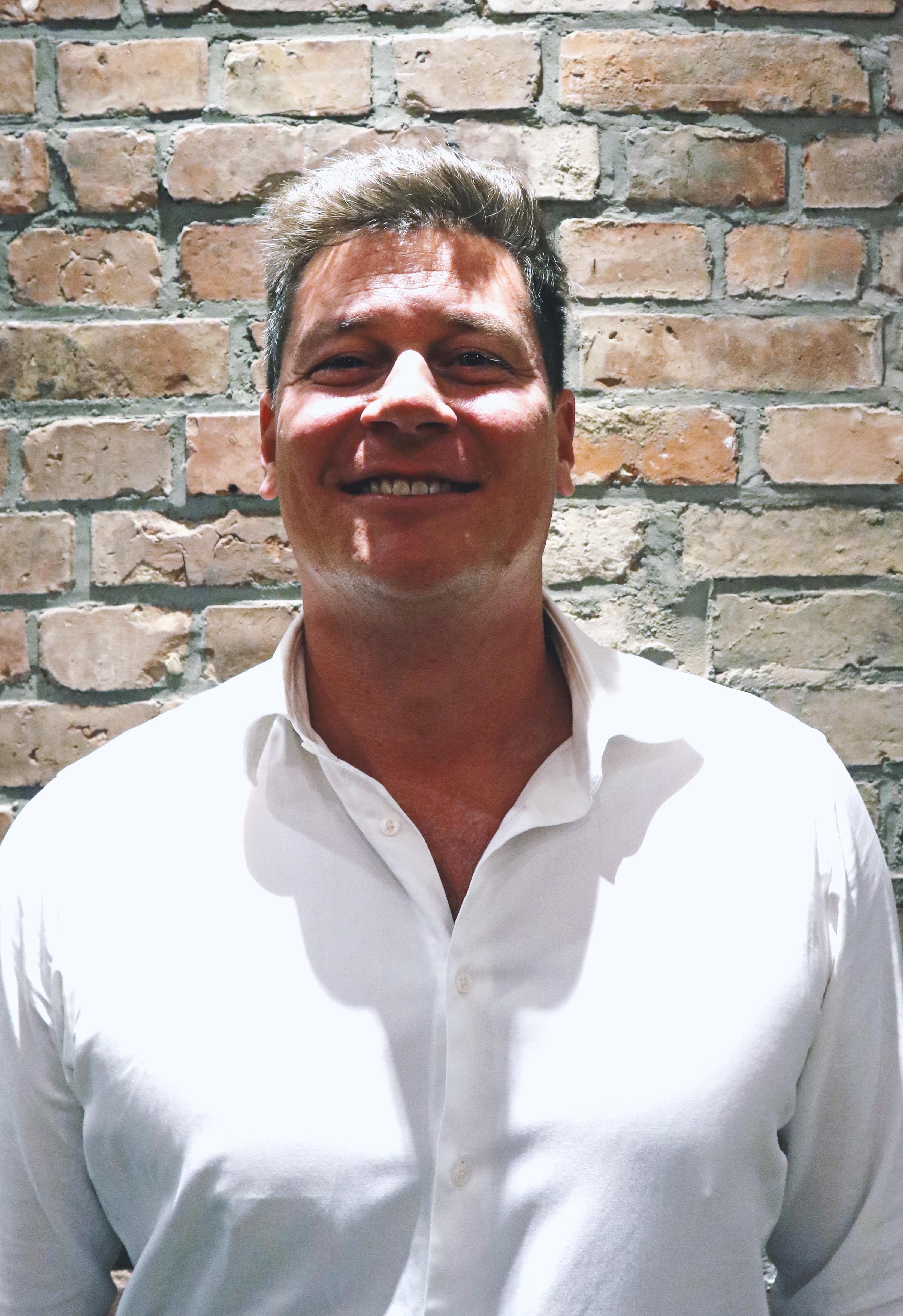 Ingo Felgentreu